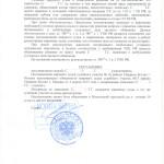 Постановление Сарычева1